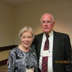 Woodrow Wilson High School Class of 58 Reunion